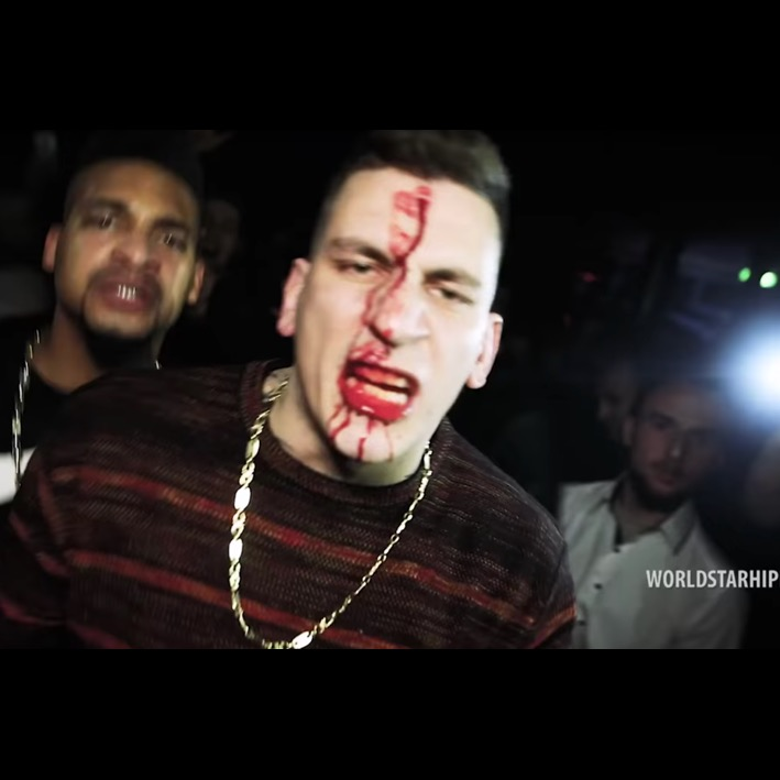 GZUZ Worldstarhiphop